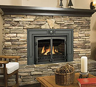 Fireplace Equipment And Fire Place Services Contractors